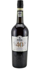 Вино Noval Over 40 Year Old Tawny Port, 0.75 л