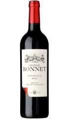 "Вино Andre Lurton, ""Chateau Bonnet"", 2015, 0.75 л"