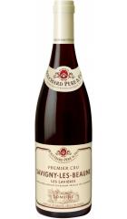 "Вино Bouchard Pere et Fils, Savigny-les-Beaune 1-er Cru AOC ""Les Lavieres"", 2016, 0.75 л"