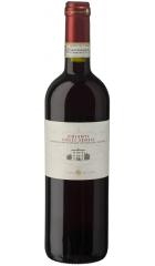 Вино Fattoria del Cerro, Chianti Colli Senesi DOCG, 2017, 0.75 л