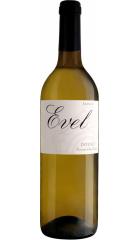 """Вино """"Evel"""" Branco, Douro DOC, 2019, 0.75 л"""