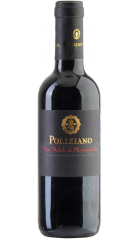 Вино Poliziano, Nobile di Montepulciano DOCG, 2016, 375 мл