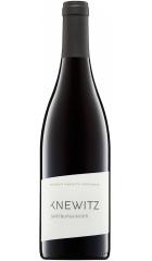 Вино Knewitz, Spatburgunder, 2018, 0.75 л