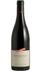 Вино David Duband, Bourgogne AOC Pinot Noir, 2018, 375 мл