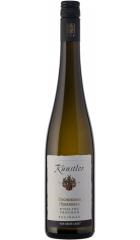 """Вино Kunstler, Hochheimer """"Herrnberg"""" Riesling, 2018, 0.75 л"""