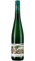 Вино Maximin Grunhaus, Riesling Monopol, 2018, 0.75 л