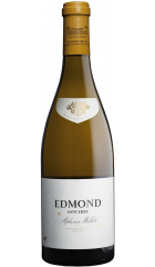 """Вино Alphonse Mellot, Sancerre """"Edmond"""", 2016, 0.75 л"""