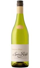Вино Spice Route, Sauvignon Blanc, 2019, 0.75 л