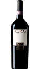 Вино Feudi di San Gregorio, Taurasi DOCG, 2012, 0.75 л