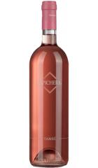 "Вино Capichera, ""Tambe"", Isola dei Nuraghi IGT, 2019, 0.75 л"