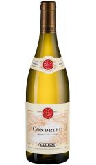 Вино E. Guigal, Condrieu, 2017, 0.75 л