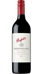 """Вино """"Koonunga Hill"""" Shiraz Cabernet, 2016, 0.75 л"""