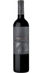 """Вино Kaiken, """"Obertura"""", 2015, 0.75 л"""