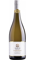 Вино Babich Wines, Hawke's Bay Chardonnay, 2018, 0.75 л
