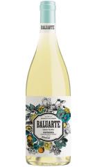 "Вино ""Baluarte"" Muscat, Navarra DO, 2020, 0.75 л"