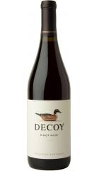"""Вино Duckhorn, """"Decoy"""" Pinot Noir, 2018, 0.75 л"""