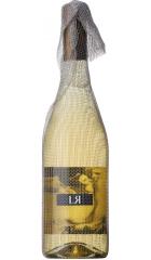 """Вино Colterenzio, """"LR"""", 2011, 0.75 л"""