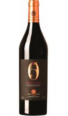 "Вино Palari, ""Santa.Ne"", Sicilia IGT, 2009, 0.75 л"