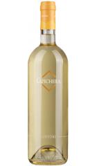 "Вино Capichera, ""Lintori"", Isola dei Nuraghi DOC, 2019, 0.75 л"
