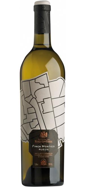 Вино Marques de Risc...