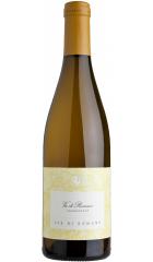 """Вино """"Vie di Romans"""" Chardonnay DOC, 2017, 0.75 л"""