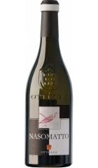 """Вино Ottella, """"Nasomatto"""", Venezie IGT, 2019, 0.75 л"""