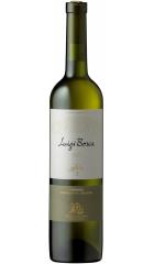 """Вино """"Gala 3"""", 2016, 0.75 л"""