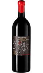 "Вино ""Montebruna"" Barbera d'Asti DOCG, 2017, 3 л"