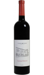 "Вино ""Carmel"" Limited Edition, 2012, 0.75 л"