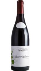 Вино Catherine et Claude Marechal, Chorey-les-Beaune AOC, 2016, 0.75 л