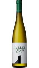 Вино Colterenzio, Muller Thurgau, Alto Adige IGT, 2017, 0.75 л