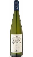 "Вино ""Regaleali"" IGT, 2016, 0.75 л"