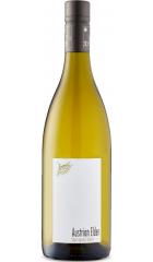 """Вино Weingut R&A Pfaffl, """"Austrian Elder"""", 2019, 0.75 л"""