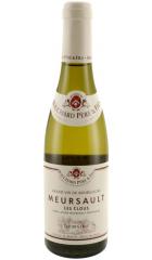 """Вино Bouchard Pere et Fils, Meursault AOC """"Les Clous"""", 2017, 375 мл"""