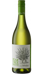 "Вино Bellingham, ""Pear Tree"" White, 2018, 0.75 л"