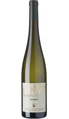"""Вино """"Praepositus"""" Sauvignon, Abbazia di Novacella, 2017, 0.75 л"""
