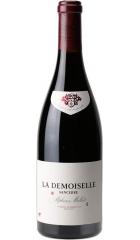 "Вино Alphonse Mellot, ""La Demoiselle"" Sancerre Rouge AOC, 2015, 0.75 л"