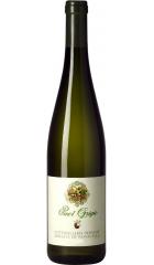 Вино Abbazia di Novacella, Pinot Grigio, 2019, 0.75 л