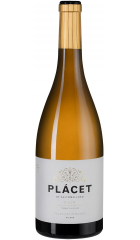"Вино Bodegas Palacios Remondo, ""Placet"", Rioja DOC, 2018, 0.75 л"