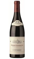 Вино Lupe-Cholet, Gevrey-Chambertin AOC, 2013, 0.75 л