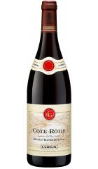 """Вино E. Guigal, Cote-Rotie """"Brune et Blonde"""", 2016, 0.75 л"""