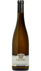 "Вино Carl Loewen, Riesling ""Maximin Klosterlay"", 2019, 0.75 л"