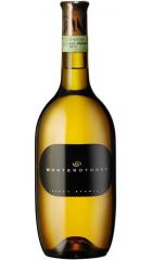 "Вино ""MonteRotondo"", Gavi DOCG, 2015, 0.75 л"