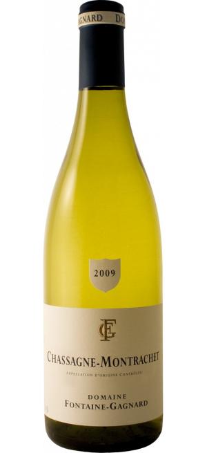 Вино Domaine Fontain...