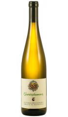 Вино Gewurztraminer, Abbazia di Novacella, 2019, 0.75 л