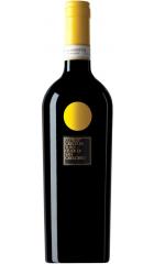 """Вино Feudi di San Gregorio, """"Cutizzi"""" Greco Di Tufo DOCG, 2015, 0.75 л"""