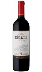"""Вино """"Remole"""" Toscana IGT, 2018, 0.75 л"""