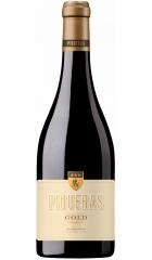 """Вино Piqueras, """"Gold Label"""", Almansa DO, 2016, 0.75 л"""