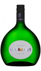 "Вино Horst Sauer, ""Escherndorfer"" Silvaner, 2019, 0.75 л"