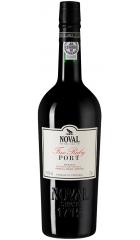 Вино Noval Fine Ruby Port, 0.75 л